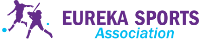 Eureka Sports Association